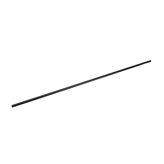 AFCO 64001-20 Shifter Rod, 20 Inch Long