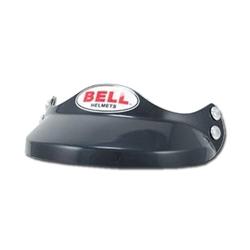 Bell 2022209 Sport Mag Helmet Visor Kit