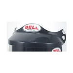 Bell 2022209 Sport Mag Helmet Visor Kit