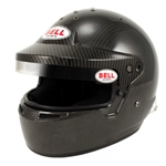 Bell Helmet HP5 Advanced Series Touring Carbon Fiber Helmet