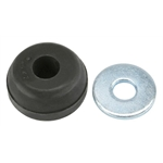 QA1 BC02 Bump Stop Bushing