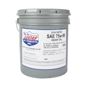 Garage Sale - Lucas SAE 75W-90 Synthetic Racing Gear Oil, 5 Gallon