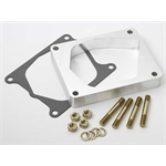 Lokar TCB-40ED Edelbrock Pro-Flo Injection Spacer Only