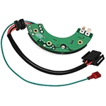 MSD 83647 Heat HEI Ignition Module