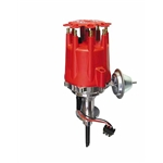 MSD 8388 Chrysler 318-360, Ready to Run Distributor