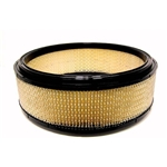 R2C Performance R10523 Competition Oversize Air Filter, 14 x 5 Inch