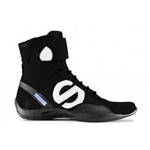 Sparco Circuit Shoes
