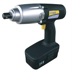 Titan Tools 22160 24V Cordless Impact Wrench