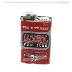 Garage Sale - Pro-Blend Alky Fuel Lube
