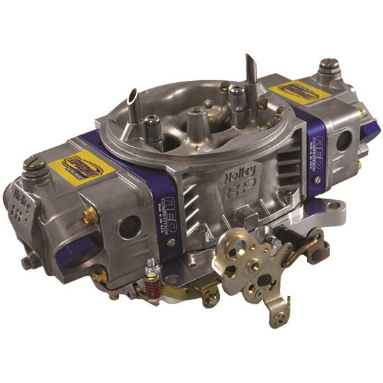 Gm 604 Crate Engine Specifications Gm Free Engine Image