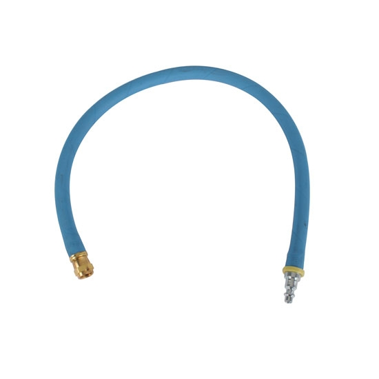 Barrel Valve Hose for Leakdown Tester