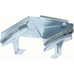 OER 3891674 Reproduction Dash Ash Tray Bracket for 1967-68 Camaro