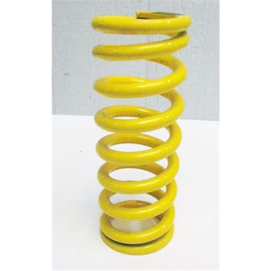 Garage Sale - AFCOIL 10 Inch Coil-Over Spring, 2-5/8 ID, 525 Rate