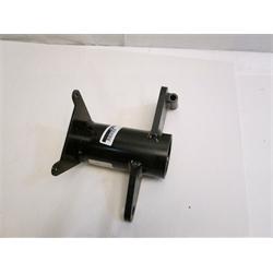 Garage Sale - AFCO Birdcage, Late Model, 7 Inch Drop