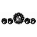 Garage Sale - Auto Meter Prestige Series Gauges
