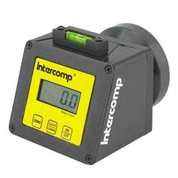 Garage Sale - Intercomp 100005 Digital Caster/Camber Gauge