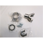 Garage Sale - 1935-48 Ford 6 Spline V8 Open Drive Conversion Kit