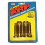 ARP HONDA WHEEL STUDS 5pack