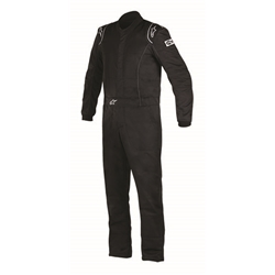 Alpinestars 3355916 Knoxville Racing Suit, SFI 3.2A/5