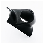 Auto Meter 10211 Single Gauge Pillar Pod, 93-02 Camaro/Firebird