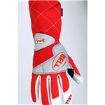 Garage Sale - Bell Apex Racing Gloves