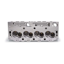 Edelbrock 60447 Performer RPM Cylinder Head, Big Block Chevy