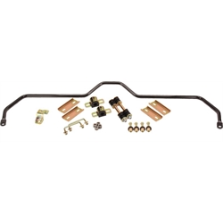 Eibach 3561.312 Anti-Roll Rear Sway Bar Kit, 1967-70 Mustang/Cougar