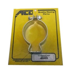 Garage Sale - AFCO 40411 Brake Fluid Reservoir Clamp