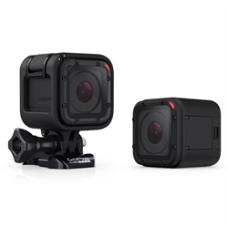 GoPro CHDHS-101 Hero 4 Session Video Camera