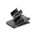 Replay XD 70-RPXD480-STD-CTM 720 Clip/Tilt Mount