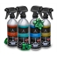 AERO Appearance Products Interior Cleaner Gift Set