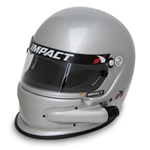 Impact Super Charger Helmet