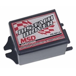 MSD 8913 Tach Driver, DIS Ignitions