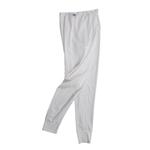 Garage Sale - Sparco Nomex Underwear, Extra Large
