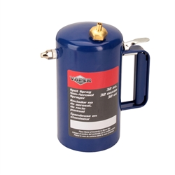Titan Tools 19424 Spot Spray Non-Aerosol Sprayer, Blue