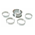 Clevite H-Series Small Block Chevy Main Bearings