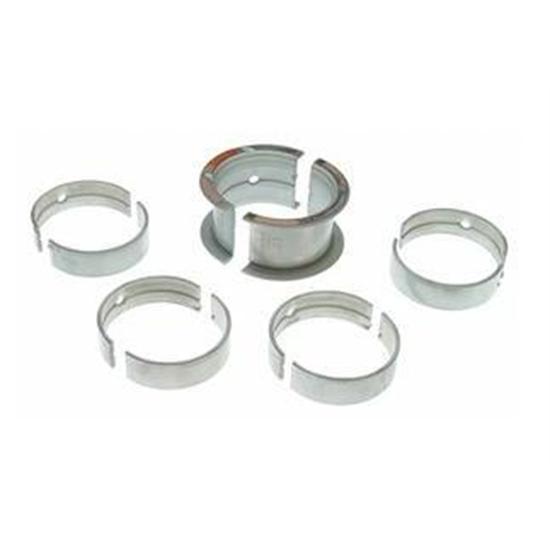 Clevite H-Series Small Block Chevy Main Bearings