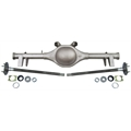 Currie 1968-72 Chevelle 9 Inch Replacement Rear Axle