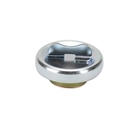 Tanks TC-SC GM Gas Cap With Shallow Cam, Twist On
