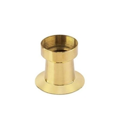 Model T Filler Neck, Brass