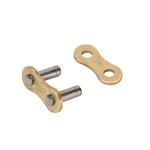 Micro Sprint 520 Chain Rivet Link