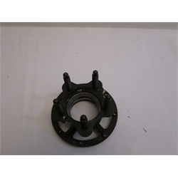 Garage Sale - Speedway Grand National Rear Hub, 5 On 4-3/4 Inch