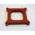 Garage Sale - 1 Inch Phenolic Spacer, Open