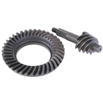 Garage Sale - 9 Inch Ford Ring & Pinion, 4.86 Gear Ratio