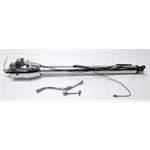 Garage Sale - Standard GM 5-Position Tilt Steering Column, 33 In, Column Shift