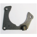 Garage Sale - GM Bolt-On Caliper Bracket