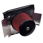 Airaid 100-257  Air Intake Housing