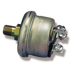 Holley 12-810 Universal Safety Pressure Switch