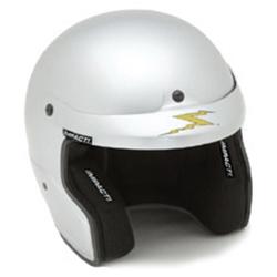 Impact 15099 Velocity Helmet