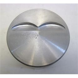 Garage Sale - Single Aluminum Piston 4.125 Bore +.030